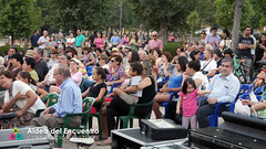 2017_01_24-plaza-gabriela-mistral33