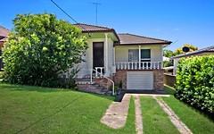 65 Narang Street, East Maitland NSW