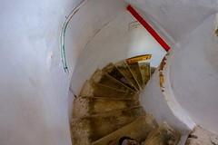 20161224 081 Cozumel Punta Sur Lighthouse (scottdm) Tags: 2016 cozumel december ecopark lighthouse mexico puntasur quintanaroo winter mx