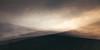 Mountains from Molehills (ChrisDale) Tags: abstract blur chrisdale chrismdale fake false golfcourse icm landscape mountainsfrommolehills movement nottingham nottinghamshire notts project series watchwood