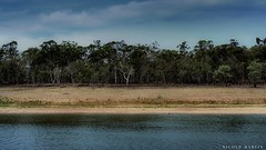 """lake-tinaroo-atherton-tablelands-queensland-australia_29869976990_o • <a style=""""font-size:0.8em;"""" href=""""http://www.flickr.com/photos/146187037@N03/31941010956/"""" target=""""_blank"""">View on Flickr</a>"""