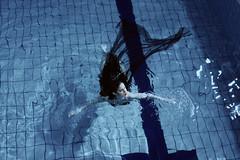 afloat (AlinaMariaS) Tags: childlike red