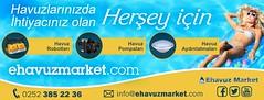 facebook-3 (ehavuzmarket1) Tags: bodrum havuz market