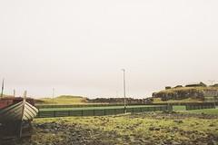 Sunday League (André Terras Alexandre) Tags: nólsoy faroe islands film analog 35mm
