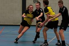 IMG_3748 (Marc S. Gerritsen) Tags: die haghe b1 dalto houtrust korfbal diehaghe