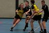 IMG_3748 (M.S. Gerritsen) Tags: die haghe b1 dalto houtrust korfbal