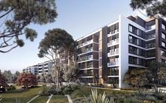 307C/245 Morrison Road, Ryde NSW
