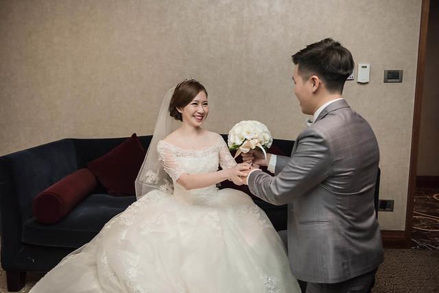 台北婚攝,台北喜來登,喜來登婚攝,台北喜來登婚宴,喜來登宴客,婚禮攝影,婚攝,婚攝推薦,婚攝紅帽子,紅帽子,紅帽子工作室,Redcap-Studio-77