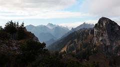spectator (bkellerstrass) Tags: alpen laubeneck teufelstättkopf ammergau unterammergau alps herbst autumn bayern bavaria