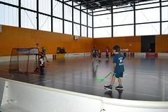 UHC Sursee_F-Junioren_Sursee-Trophy_08