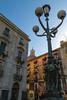 _MG_6190 (philippbuckup) Tags: 2017 italien sicilien sicily