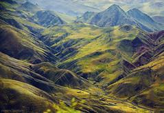 Inmakko Marakasso (inmakko marakasso) Tags: morocco atlas nature mountans inmakkomarakasso