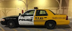 Winter Haven Police DUI Advertising (traveling around) Tags: winterhavenpolice taxi cab whpd dui choice choose cost saving