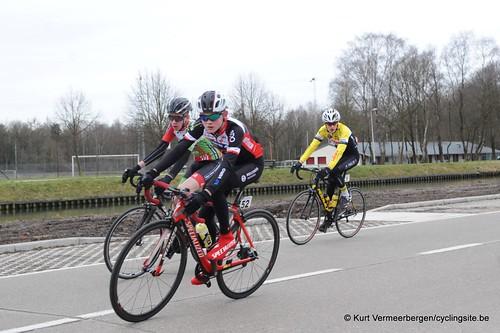 Nieuwelingen  (108)