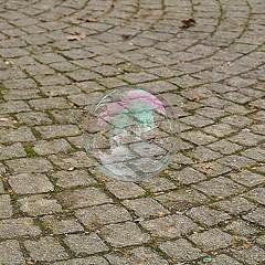 Bolla #bolla#bolladisapone#sapone#gioco#divertente#bambini#volano#soapbubble#soap#bubble#game#funny#children#juego#chicos#niños#jabon#divertido#burbuja