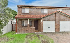 49B Lionel Street, Ingleburn NSW