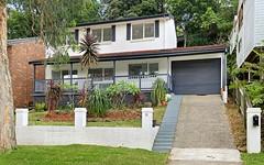 16 Balook Street, Mount Keira NSW