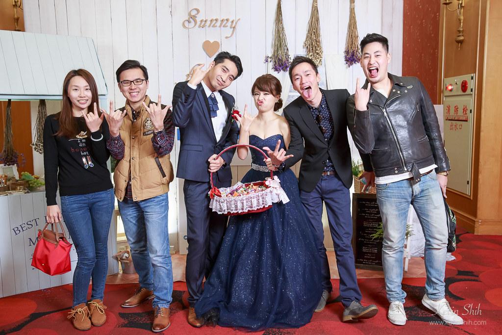 新竹煙波婚禮攝影-新竹婚攝推薦_023