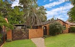 81 Abbott Road, Seven Hills NSW