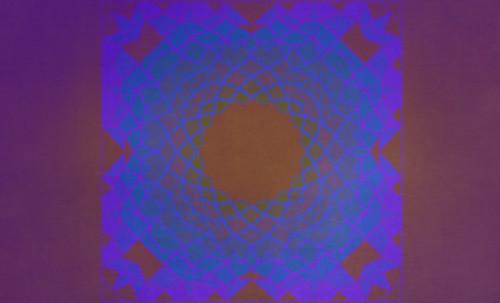 """Constelaciones Axiales, visualizaciones cromáticas de trayectorias astrales • <a style=""""font-size:0.8em;"""" href=""""http://www.flickr.com/photos/30735181@N00/32487377841/"""" target=""""_blank"""">View on Flickr</a>"""