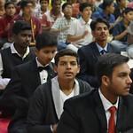Samavartan Sanskar (16)