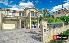 3 Stroker Street, Canley Heights NSW