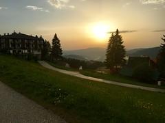 Vlašić (7a91d07a20414c8d04888dcc30559d78) Tags: bosna bosnia vlasic