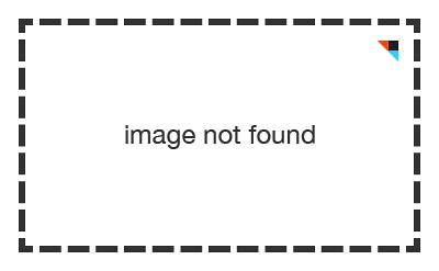 【修羅場】伊野尾慧、二股疑惑を知った宇垣アナ、三上アナに抗議の電話!?→その結果…【甘党ニュース】