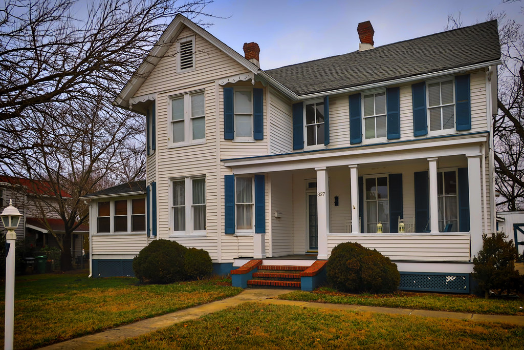 The world 39 s most recently posted photos of house and for The laurel house