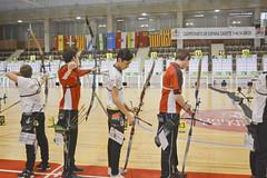 Campeonato de España-0277