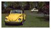 17_02_05_114p (2) (Quito 239) Tags: volkswagen 1971volkswagen 1971volkswagensuperbeetle superbeetleconvertible vw bug vocho escarabajo puertorico haciendaigualdad volky
