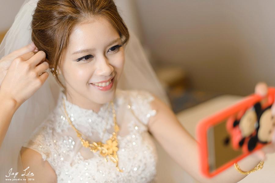 翰品酒店 婚攝 台北婚攝 婚禮攝影 婚禮紀錄 婚禮紀實  JSTUDIO_0071