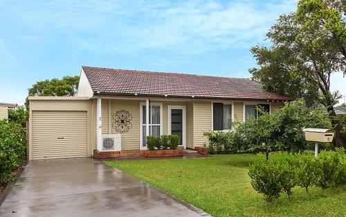 10 Melba Road, Lalor Park NSW