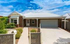 13-15 Marvins Place, Marshall VIC
