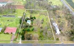 265 Twelfth Avenue, Austral NSW