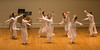 The Wind, Traditional Chinese Dance (wjshawiii) Tags: chinesemusicensemble springconcert2017 thewind traditionalchinesedance uva vmajor