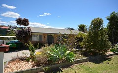 17 Hart Street, Bermagui NSW