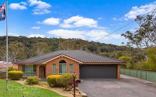 68 Fifth Avenue, Katoomba NSW 2780