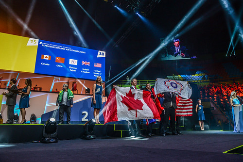 WSC2015_ClosingCeremony_BB-5249