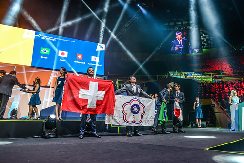 WSC2015_ClosingCeremony_BB-5532