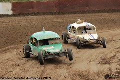 Herbie the Dirt Bug (Romar Keijser) Tags: auto 2e club bug cross dirt autocross klei herbie texel augustus klasse mab kever tweede 2015 kevers texelse eierland