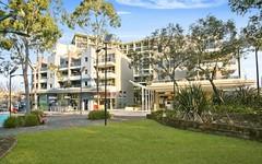 94/360 Kingsway, Caringbah NSW
