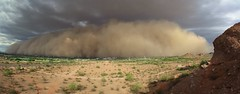 jul 21 monsoon 14 (otakupun) Tags: storm phoenix desert monsoon dust haboob