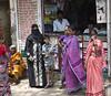 HL8A1802 (deepchi1) Tags: india muslim hijab bombay mumbai niqab