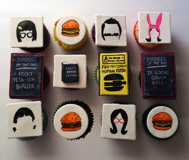 The World S Best Photos Of Fondant And Toppers Flickr
