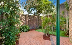 14/3 Booth Street, Annandale NSW