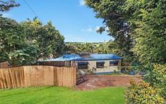 20 Campbell Street, Bangalow NSW
