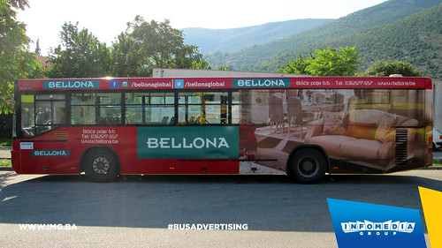 Info Media Group - Bellona namještaj, BUS Outdoor Advertising, Banja Luka, Mostar 08-2015 (7)
