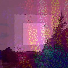 #aroundtheneighbourhood #art #artistic #artisticphotography #artsy #hallucinations #hallucination #abilify #psychedelic #psychedelicart #psychedeliccolours #stills #stilllife #surreal #surrealism #surrealist #trippy #trippyart (AirportGirl3) Tags: stilllife art artistic surrealism surreal artsy hallucination surrealist trippy psychedelic stills artisticphotography hallucinations psychedelicart trippyart aroundtheneighbourhood abilify psychedeliccolours