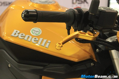 Benelli-TNT-600i-Limited-Edition-03